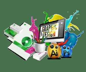 graphics-design
